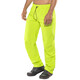 Protective Seattle Cycling Pants Men green
